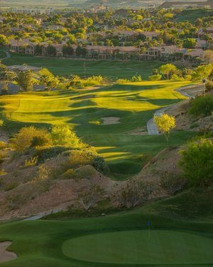 The wait is over 🎉 Our Canyons course is officially open TODAY !  Palmer will be open on Oct 11th! We can't wait to see everyone out there! ⛳️ . . . #mesquite #fallgolf #oasisgolfclub #golf #vegasgolf #golfallyear #golfeveryday #golfmesquite #desertgolf