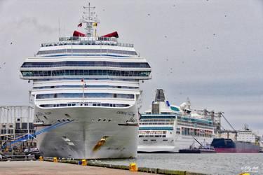 GALVESTONCOM Cruise Parking - Cheap cruises from galveston 2015