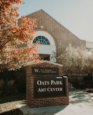 Churchill Arts Council has some can't-miss, must-see events coming to Oats Park Art Center this season. Start planning your art excursion in Fallon at churchillarts.org