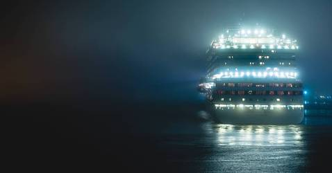 GALVESTONCOM Cruising From Galveston Texas - Cheap cruises from galveston 2015