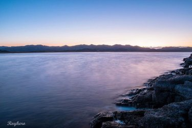 Sunset at the Wild Horse Reservoir . . . . .  . . . . . . #roykero #nevada #nv #nature_good #nature_photo #nature_shooters #nature_shooter #naturelover_gr #theoutbound #theimaged #lakeview #beautifulnature #travel_captures #travelislife #wildhorsereservoir #picturetokeep_nature #nature_captures #nature_special_ #sunsets_captures #sunsetpics #sunsetshots #sunsetchaser #sunsetcolors #sunsetsnipers #sunsetgram #sunset_pics #sunsetoftheday #sunsetaddict #sunsettime #sunset_love