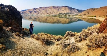 Took a beautiful motocycle ride to Topaz lake today. The open roads of Nevada are so liberating! #northernnevada #renonevada #reno #renoisrad #nevada #renotahoe #renonv #homemeansnevada #biggestlittlecity #sparksnevada #carsoncity #tahoe #sparksnv #nevadalife #sparks #bnw #renolife #wee #laketahoe #lakelife #harleydavidson #thisisreno #southlaketahoe #roadtrip #motorcycle #handmadeinsparks #renomakers #renomade #battlebornbabe #openroad
