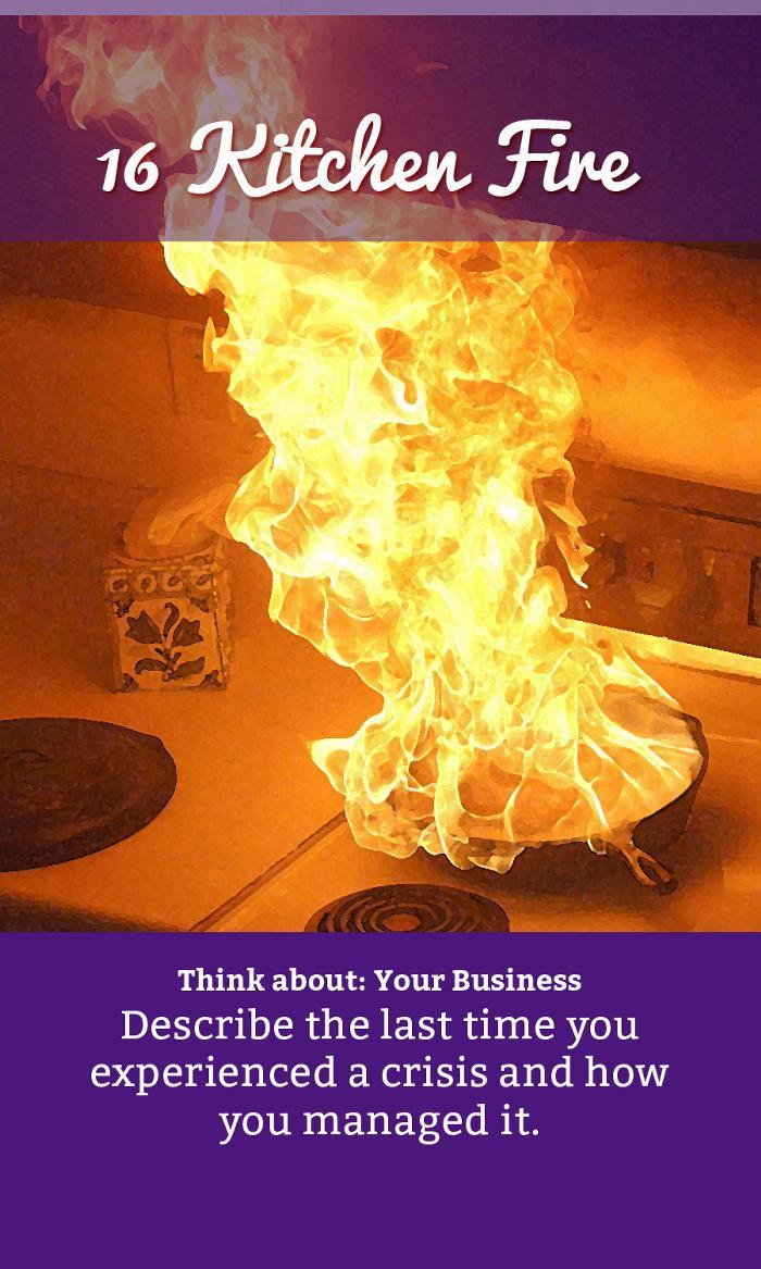 16---Kitchen-Fire.jpg