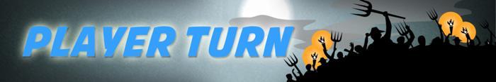 turn-image.jpg