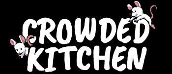Crowded-Kitchen-Logo-3.png