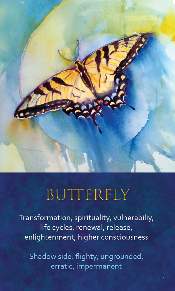11-Spirit-Animal-oracle-card-Butterfly.png