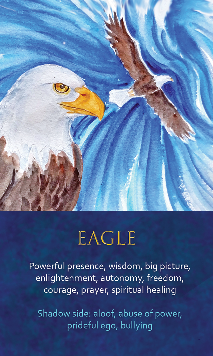 25-Spirit-Animal-Oracle-Card-Eagle.png