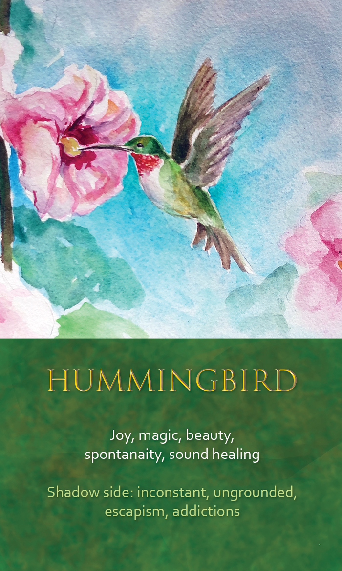 27-Spirit-Animal-oracle-card-Hummingbird.png