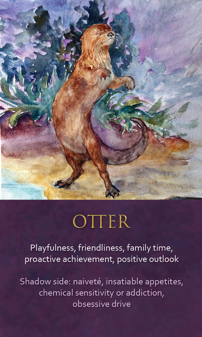 28-spirit-animal-oracle-card-Otter.png
