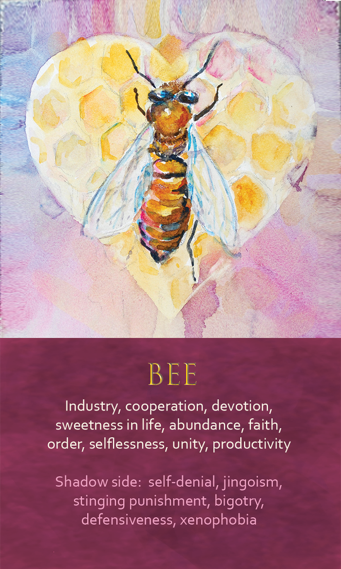 3-Spirit-Animal-Oracle-Card-Bee.png