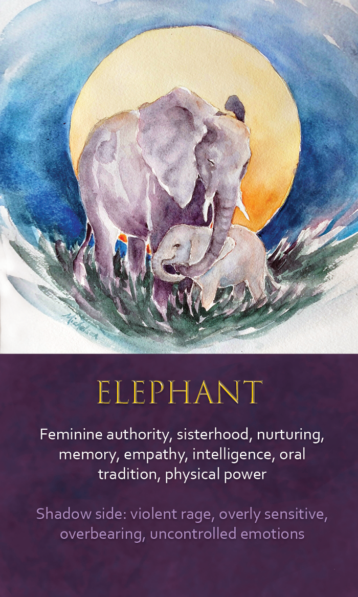 30-Spirit-animal-oracle-card-Elephant.png