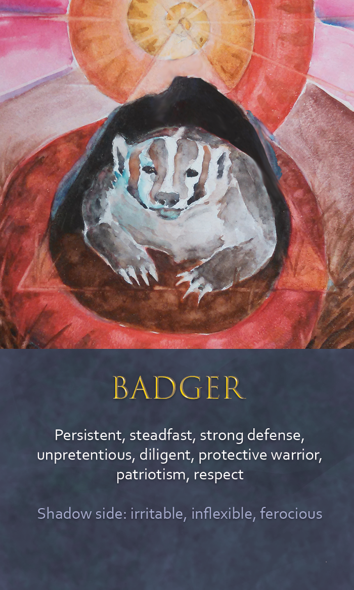 33-spirit-animal-oracle-card-Badger.png