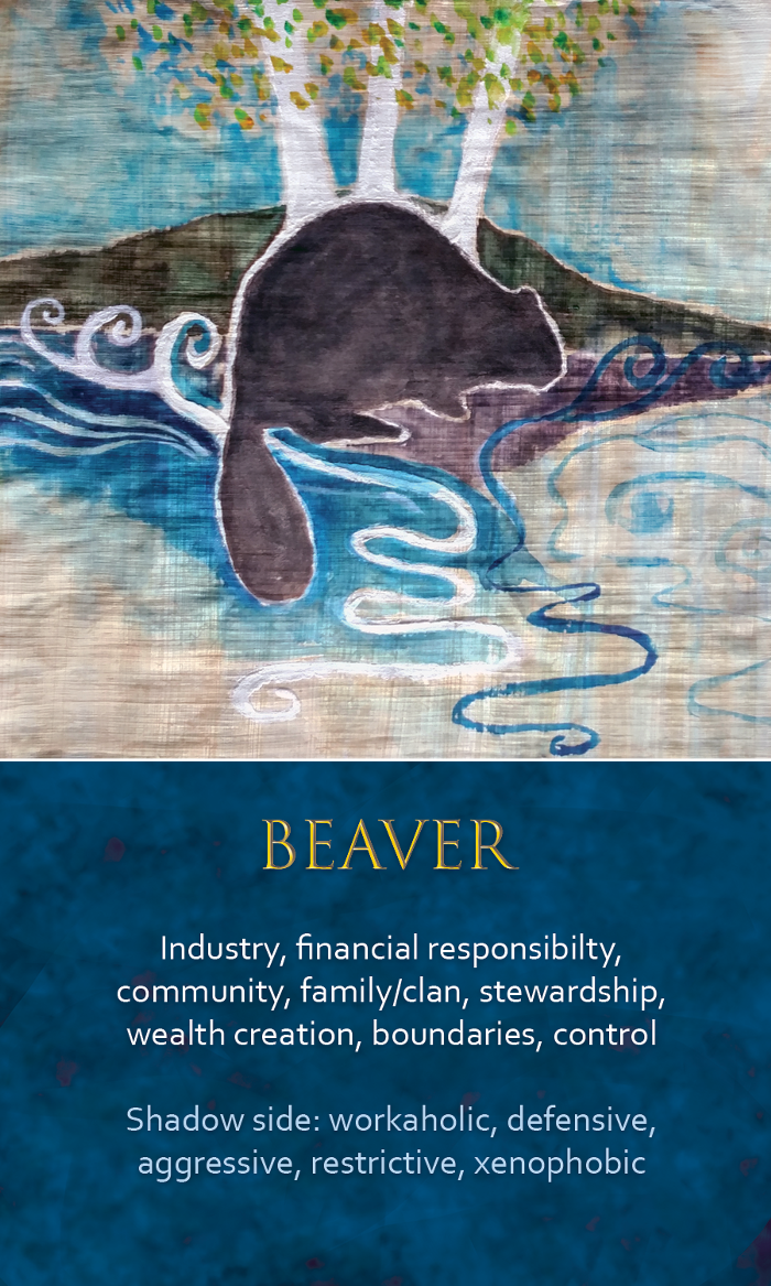 34-spirit-animal-oracle-card-Beaver.png