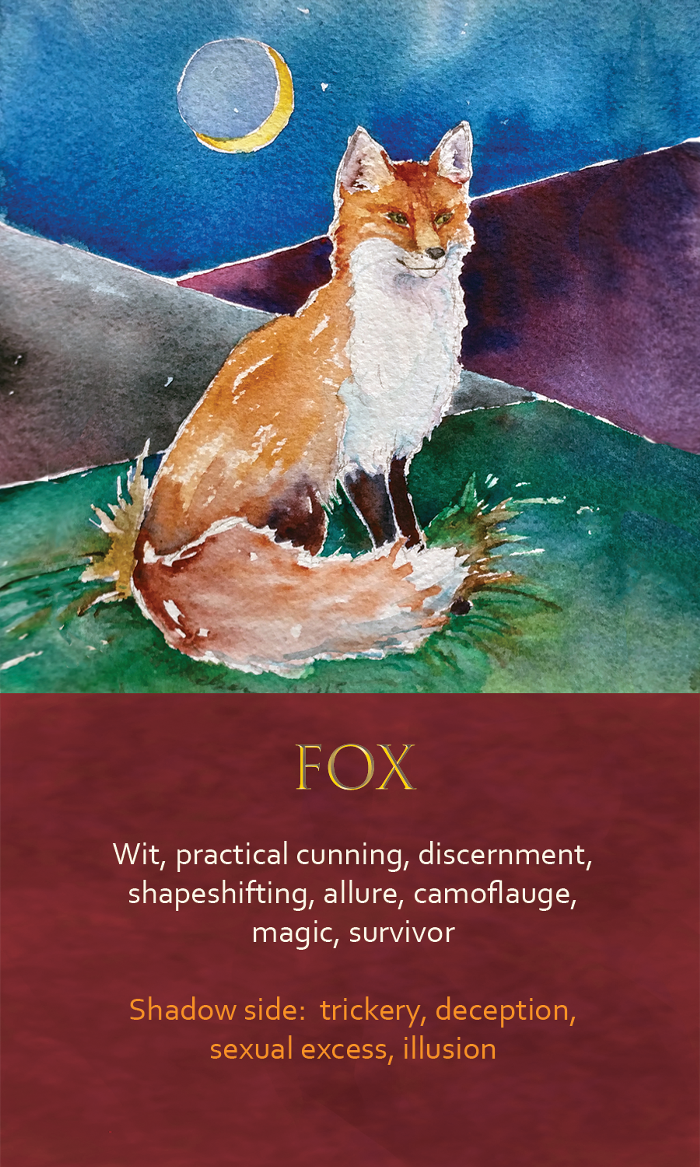 4-Spirit-Animal-Oracle-Card-Fox.png