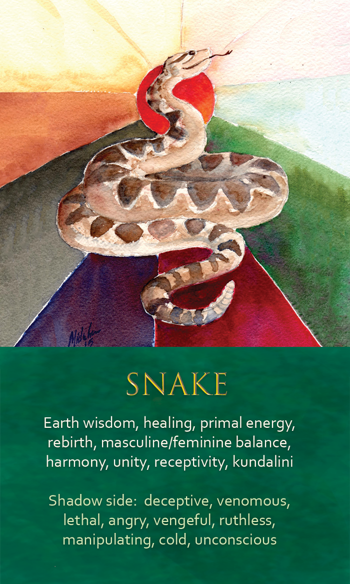 6-Spirit-Animal-oracle-card-Snake.png