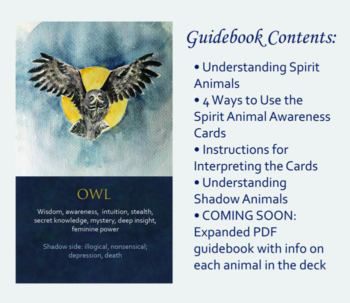 Guidebook-contents-image.jpg