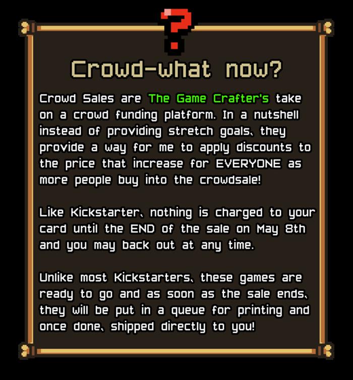 CrowdsaleExplination.png