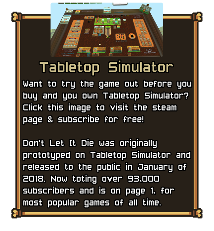 Click to Visit Steam Page!