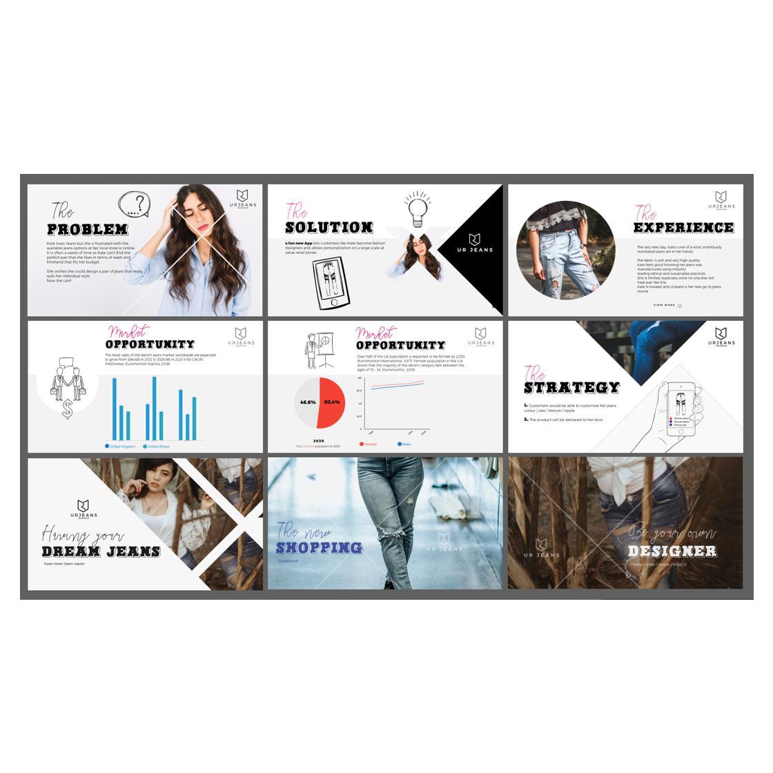 presentation designed by schk