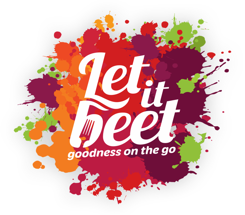 Let It Beet By Depmod