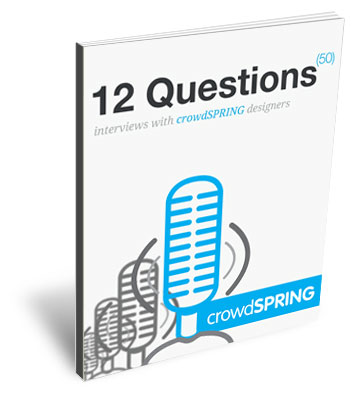 12 questions ebook