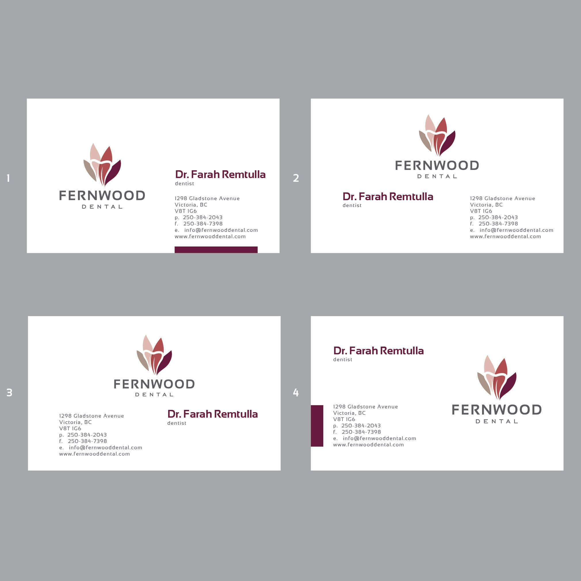 Business card design crowdspring business card design reheart Choice Image