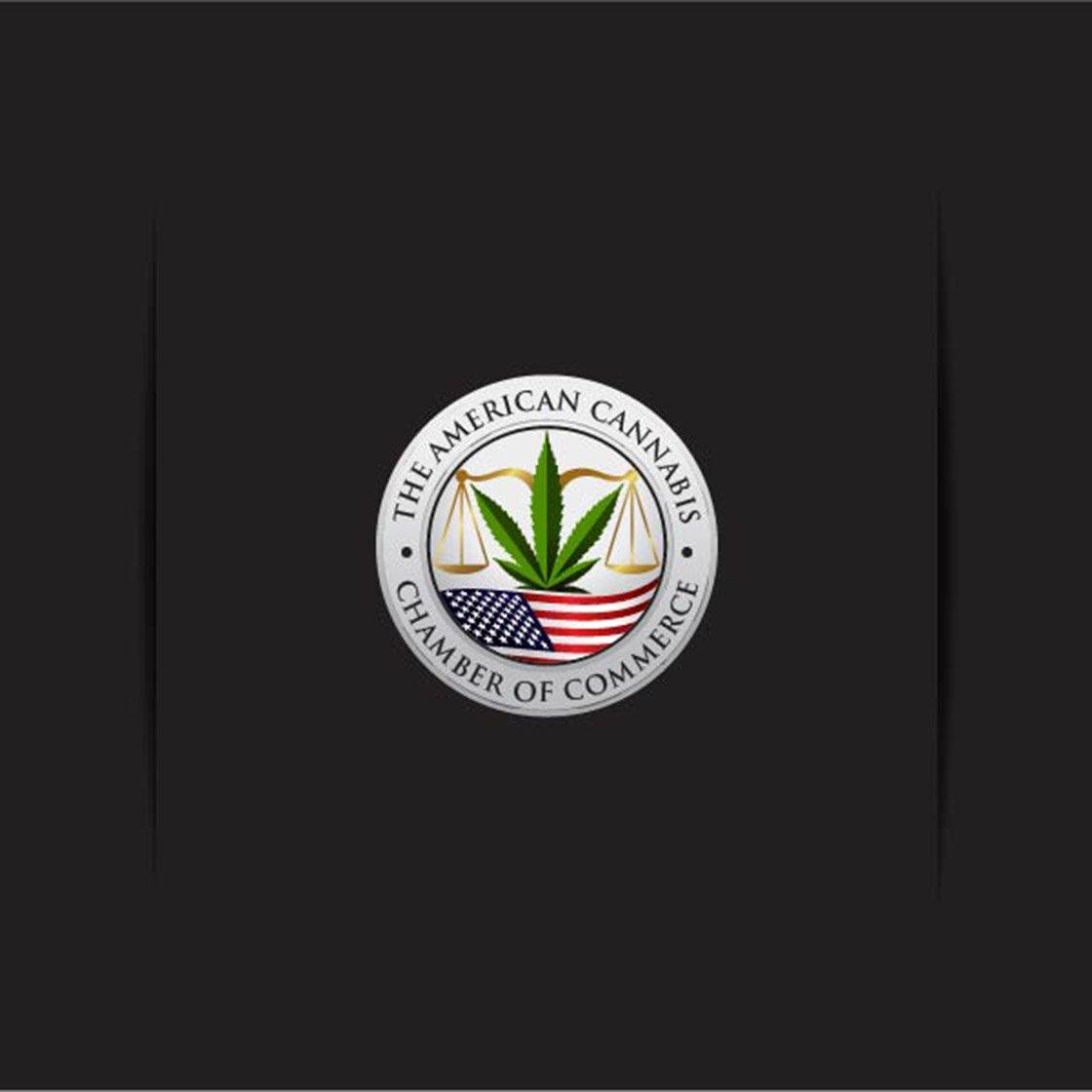 crowdspring logo design by diselgl