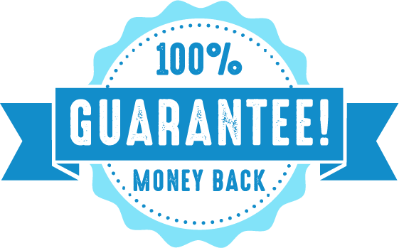 crowdspring guarantee