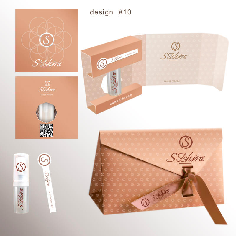 custom product package design by bgkoceto73