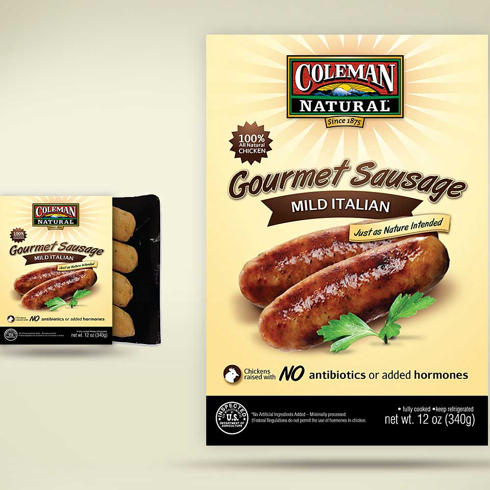 package graphics designed by rdimension