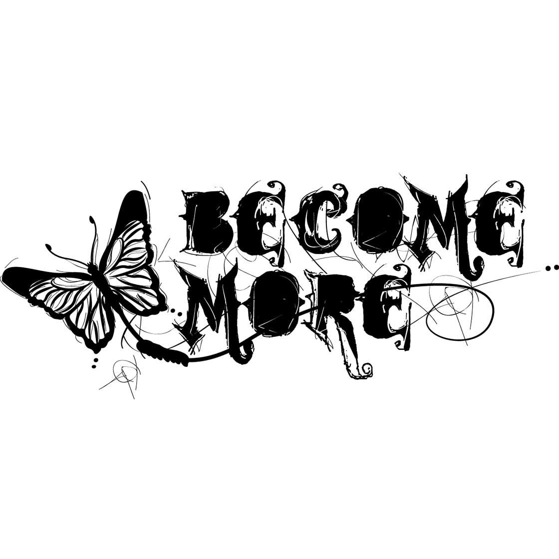 crowdspring tattoo design by prinsesa