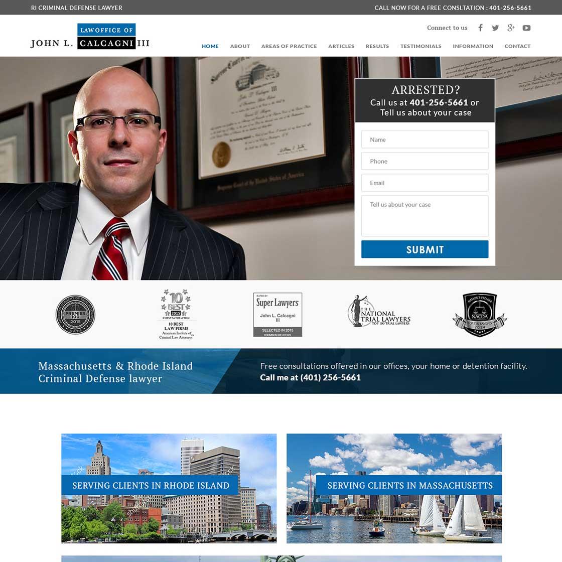 website designed by uiuxgurus