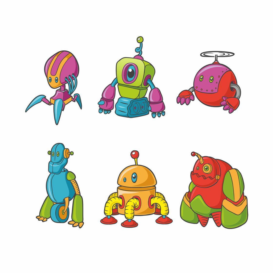 illustration designed by annasmoke