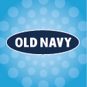 Join the Old Navy crowd