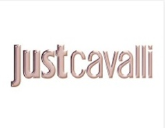 Lusting Over Just Cavalli