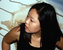 Grace Jung