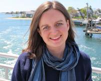 Sarah Winfield
