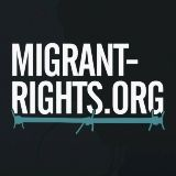 migrantrights's profile image