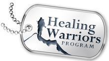 Healing Warriors Clinic
