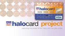 The HaloCard Project