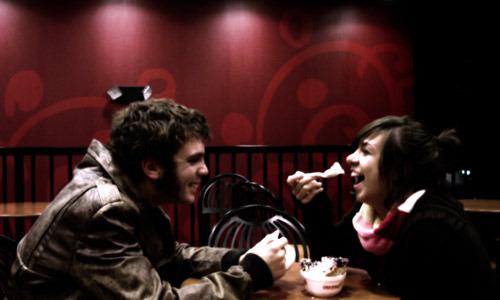 Dating wie oft treffen