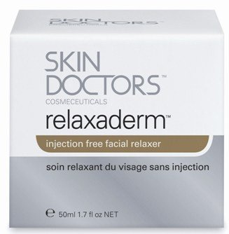 Skin Doctors Relaxaderm