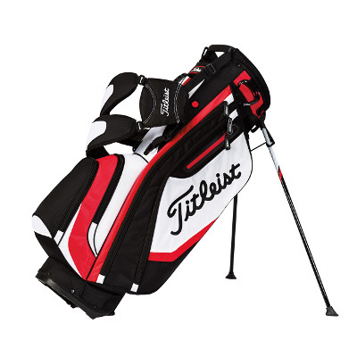 A Stand Bag