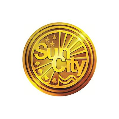 Sun City Weekend