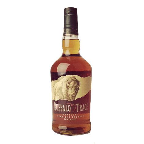 Buffalo Trace Bourbon 750 ml