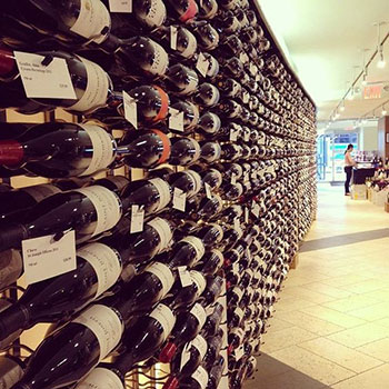 Jobs Crush Wine Spirits - What is invoice best online wine store