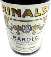 Rinaldi 2004