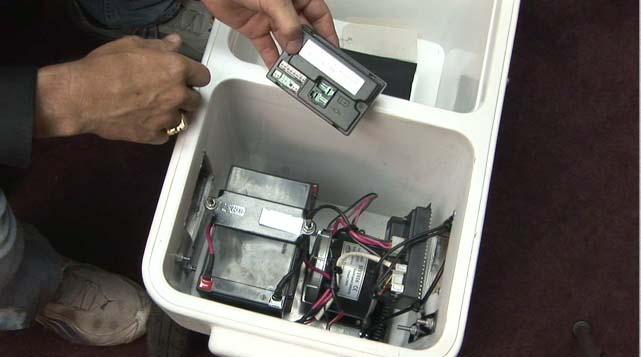 51cooler1mov repair videos cruzin cooler cruzin cooler wiring diagram at gsmx.co