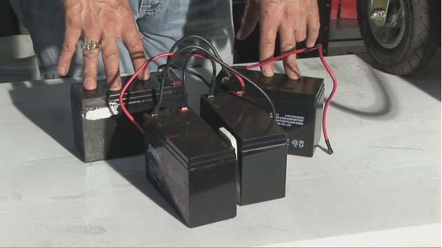 allaboutbattery1 repair videos cruzin cooler cruzin cooler wiring diagram at gsmx.co