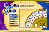 CryptoClub.org front cover